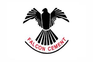 Attock Cement Pakistan Ltd Jobs HR Professional