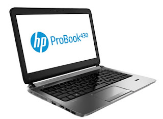 HP 430 G1 Drivers Download for Windows 7 32 bit and 64 bit