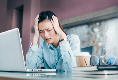 10 Signs You Could Have a Magnesium Deficiency