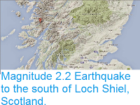 http://sciencythoughts.blogspot.co.uk/2015/04/magnitude-22-earthquake-to-south-of.html