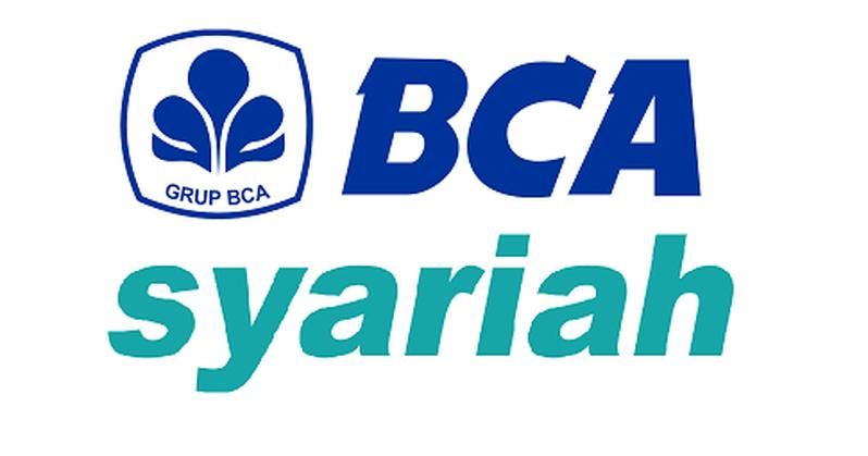 Pt Bank Bca Syariah Tbk