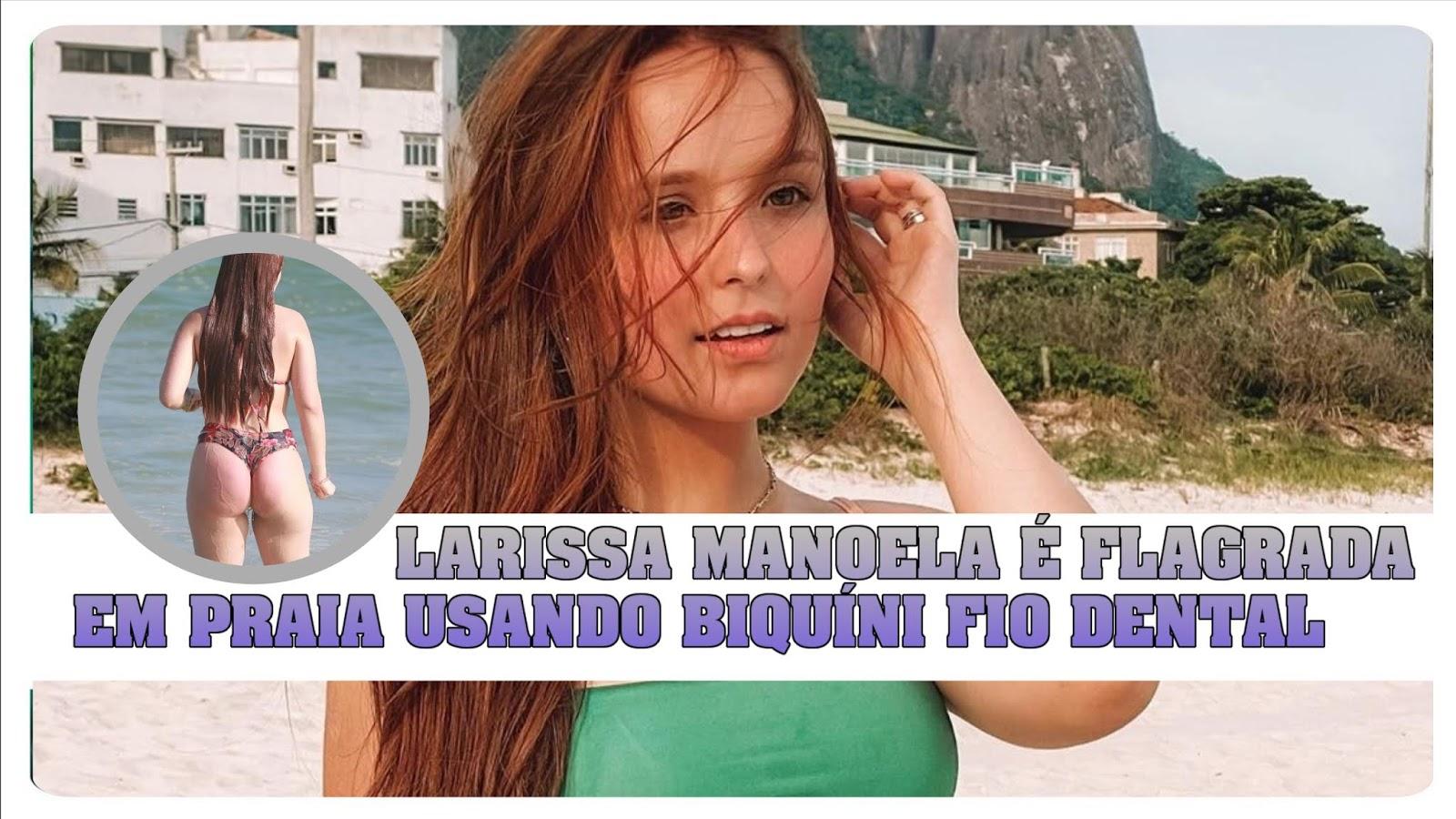 larissa-manoela-fio-dental