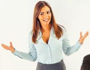 25 طريقة قوية لتصبح متحدثًا عامًا أفضل