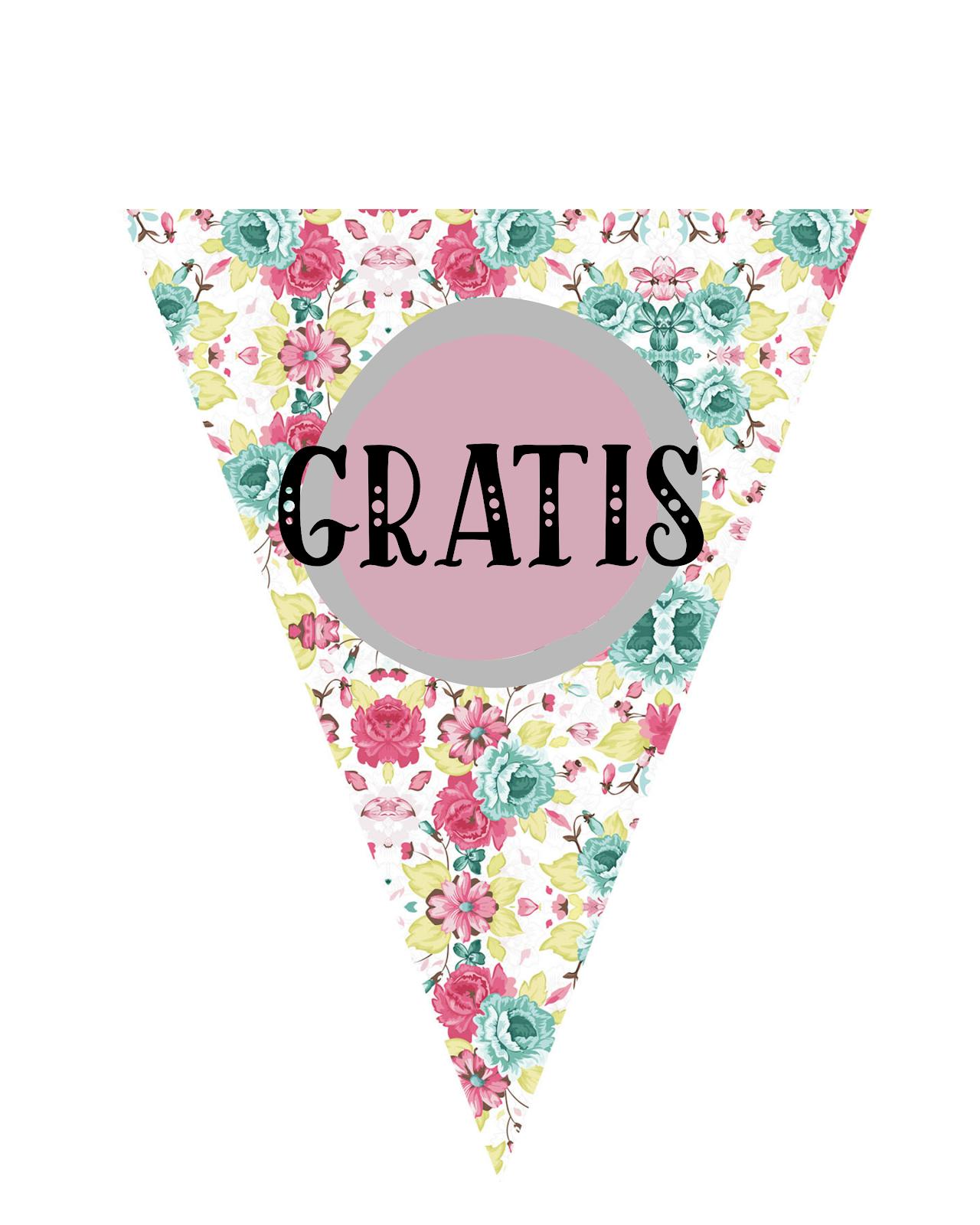 Bonito Libre Imprimible Hojas De Color De Acción De Gracias Adorno ...