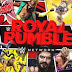 Ver Wwe En Vivo Royal Rumble 2021 En Español Full Show
