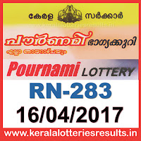 Pournami lottery rn 283, Pournami lottery 15 4 2017, kerala lottery 15 4 2017, kerala lottery result 15 4 2017, kerala lottery result 15 04 2017, kerala lottery result Pournami, Pournami lottery result today, Pournami lottery rn 283, keralalotteriesresults.in-16-04-2017-rn-283-Pournami-lottery-result-today-kerala-lottery-results, kerala lottery result, kerala lottery, kerala lottery result today, kerala government, result, gov.in, picture, image, images, pics, pictures