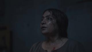 Download Kaali Khuhi (2020) Hindi Full Movie 480p 720p HD    MoviesBaba 1