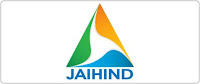Watch Jai Hind TV News Channel Live TV Online | ENewspaperForU.Com