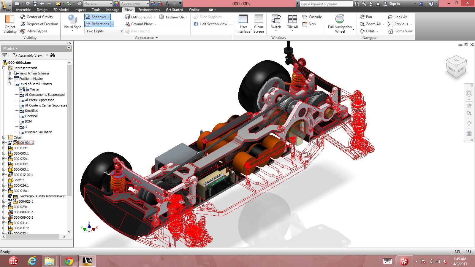 Inventor Autodesk Download - senchou info