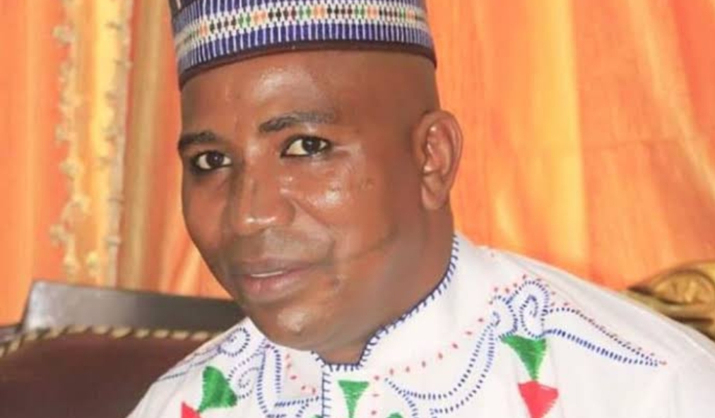 There will be serious problems if we send our security outfit to the south — Miyetti Allah warns South over killings of Fulani