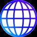 Global Open Finance Challenge