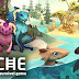 Download Niche - a genetics survival game v1.2.1 + Crack [PT-BR]