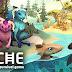 Download Niche - a genetics survival game v1.2.1 + Crack [PT-BR]