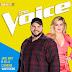 Jake Hoot & Kelly Clarkson - Wintersong (The Voice Performance) - Single [iTunes Plus AAC M4A]