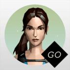 تحميل لعبة Lara Croft GO لأنظمة ios (ايفون-ايباد)