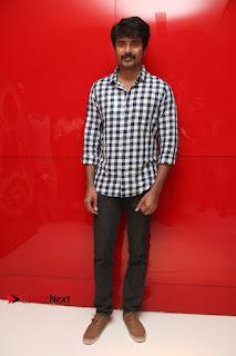 Maragadha Naanayam Tamil Movie Audio Launch Event  0018.jpg