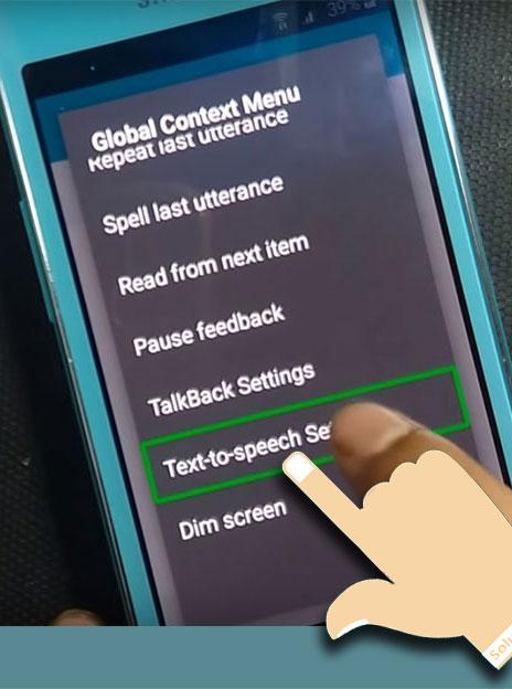 Samsung J1 Ace ( SM-J111F) FRP Lock Remove - Samsung FRP
