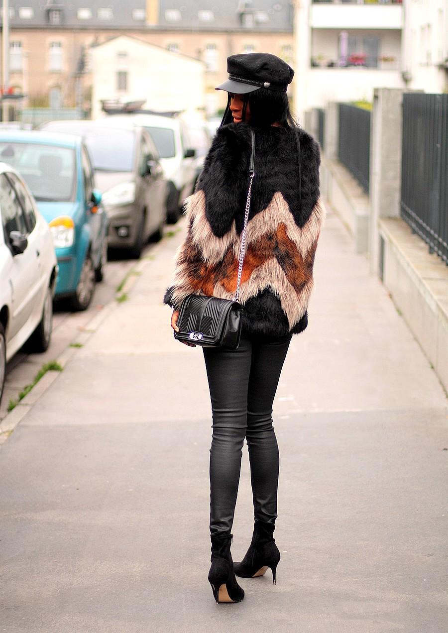 tendance-manteau-fausse-fourrure