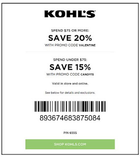 Kohls Coupons - December ; Kohls Coupons All Active Kohls Promo Codes & Coupons - Up To 25% off in December Kohl's has the latest in home and fashion trends, from Food Network kitchenware to designer jewelry and fragrances. Find everything you need for your home at Kohl's/5(3).