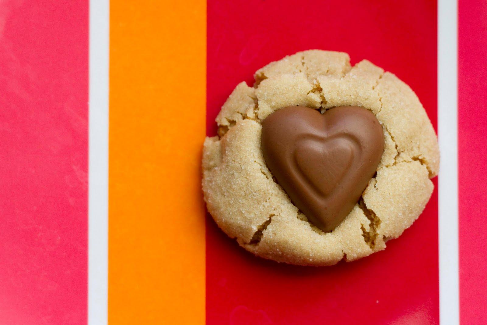 Valentine Treats That Kids Can Make