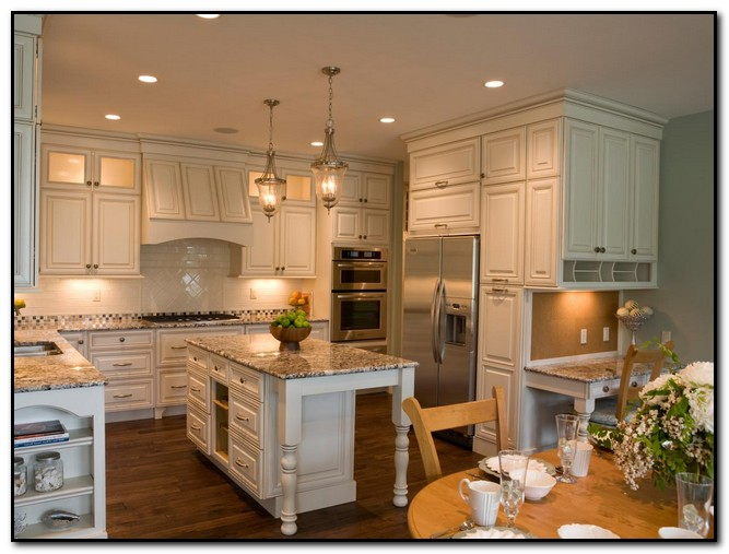 12x12 Kitchen Design Collection With Templates Distinct Image Are Excellent  With Kitchen Design Templates Distinct Styles And 12x12 Images.