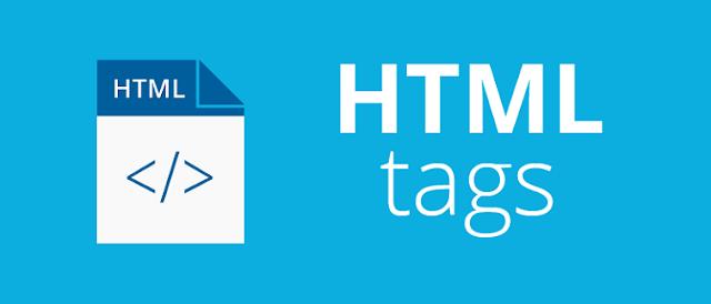Pengertian Lengkap HTML