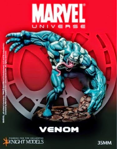 venom-knight models-batman miniature game-novedades-escenografia batman miniature game-contenedores-cajas-queen-wayne-containers