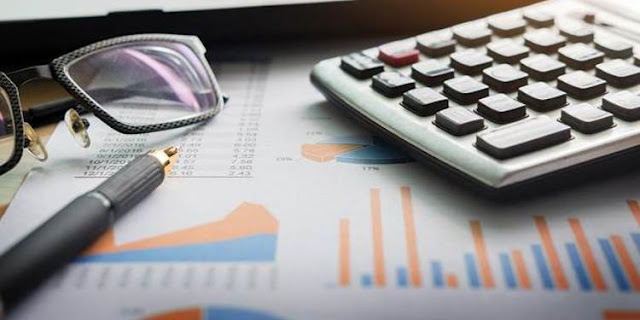maliye politikası araçları