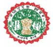 NHM MP Jobs 2021 – 258 BPM, BAM, BCM, DHA Posts, Salary, Application Form