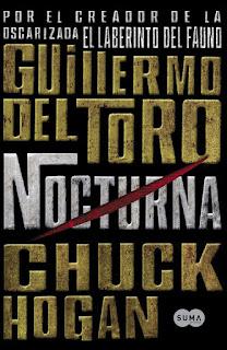 NOCTURNA-TRILOGIA-DE-LA-OSCURIDAD-I-Guillermo-Del-Toro-audiolibro