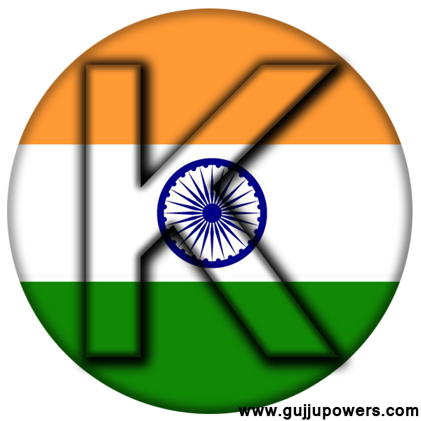 happy republic day dp for whatsapp K