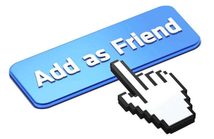 Cara berniaga online menerusi Facebook