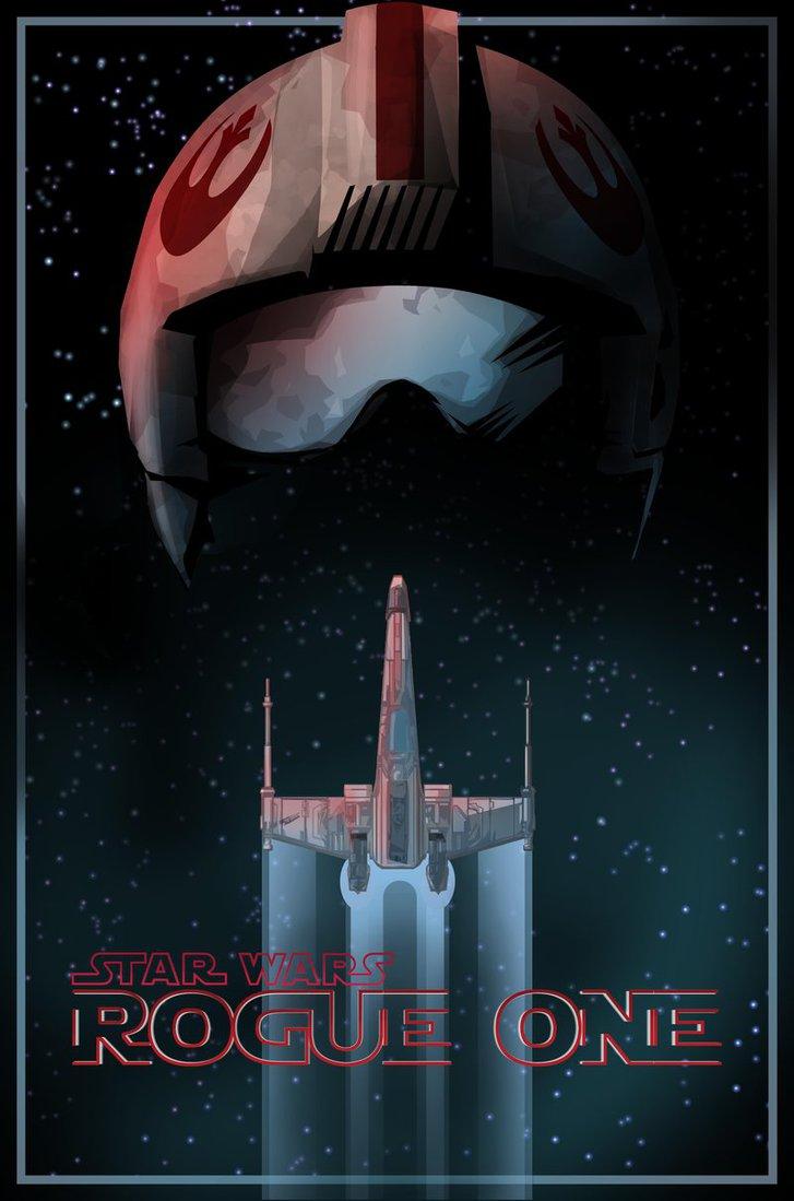 Atractivo Colorear Guerras De Las Galaxias Rebeldes Componente ...