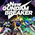 New Gundam Breaker PC