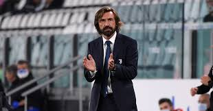 Marco Storari has been confirmed as part of the Juventus coaching staff