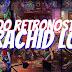 [ARTE] il mondo retronostalgico di Rachid Lotf