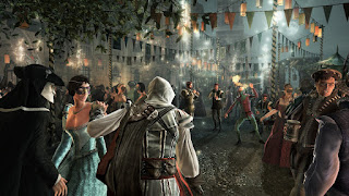 Assassins_Creed_2_Download_For_Free_Screen