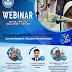 P4TK IPA Gelar Webinar Pendidikan dalam Rangka Memperingati Hari Pendidikan Nasional 2021