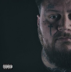 Creature Lyrics - Jelly Roll Ft. Krizz Kaliko & Tech N9ne