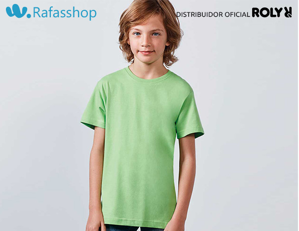 https://www.rafasshop.es/camiseta-dogo-premium-6502-roly-ni-o-ca6502ni.html