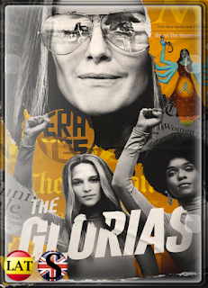 Las Glorias (2020) WEB-DL 1080P LATINO/INGLES