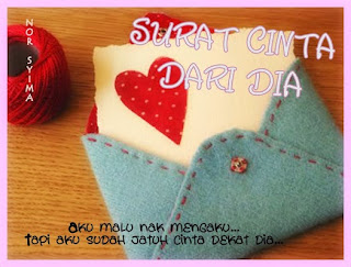 http://syimahkisahku.blogspot.com/2013/09/cerpen-surat-cinta-dari-dia.html