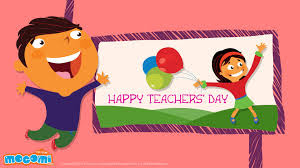 teacher day images hd