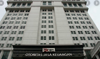 Otoritas Jasa Keuangan, karir Otoritas Jasa Keuangan, lowongan kerja Otoritas Jasa Keuangan, lowongan kerja 2019