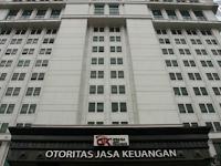 Otoritas Jasa Keuangan - Penerimaan Untuk Posisi Receptionist OJK September 2019