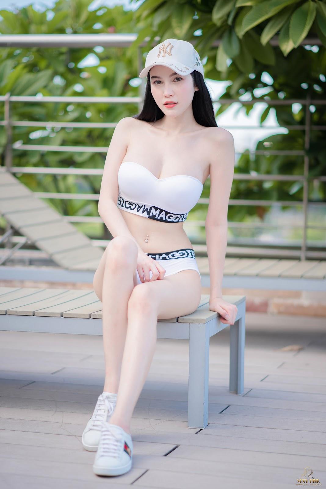 Thailand Beautyful Girl Pic No.529     Ravisara Wongputta