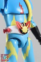 Hero Action Figure Inazuman 07