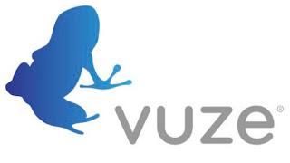 Vuze 5.7.5.0 free
