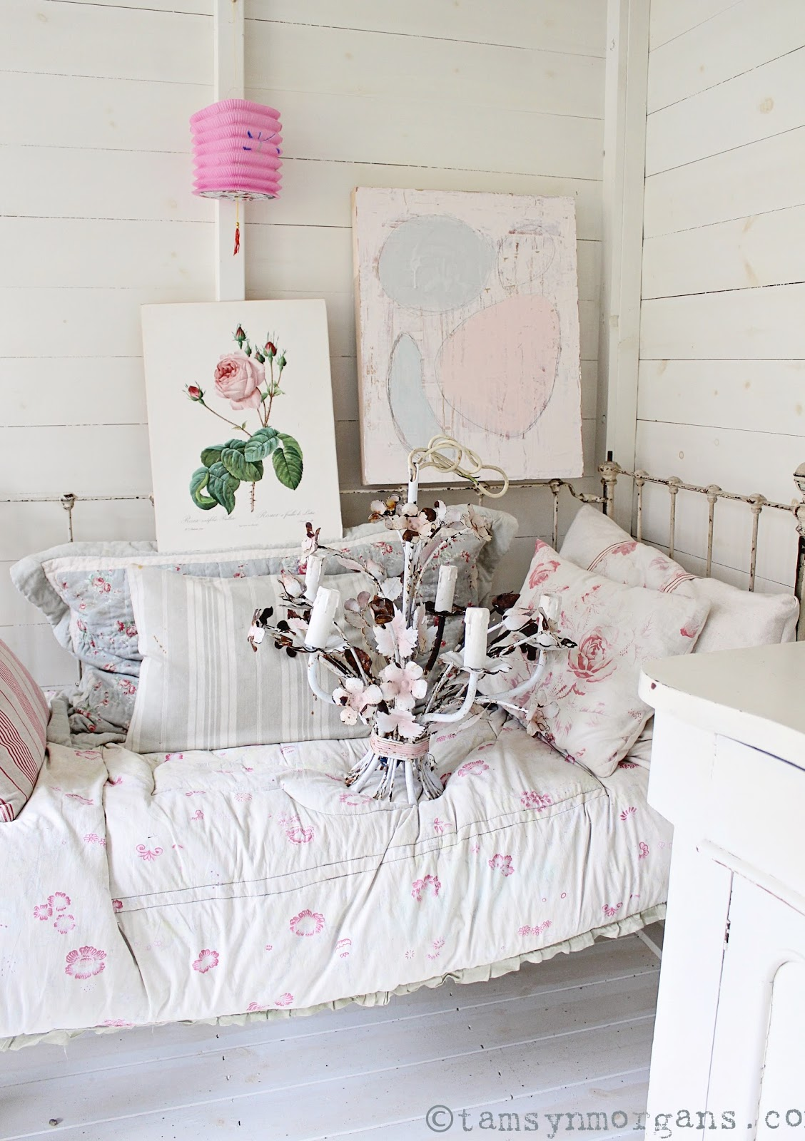 28 best not shabby definition the meaning of shabby for Shabby chic definition