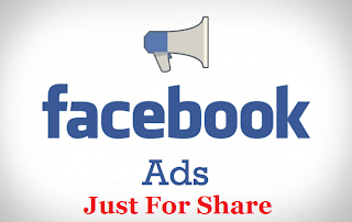 pemasangan iklan di facebook